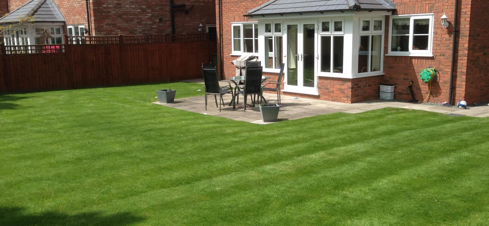 professional-lawn-treatment